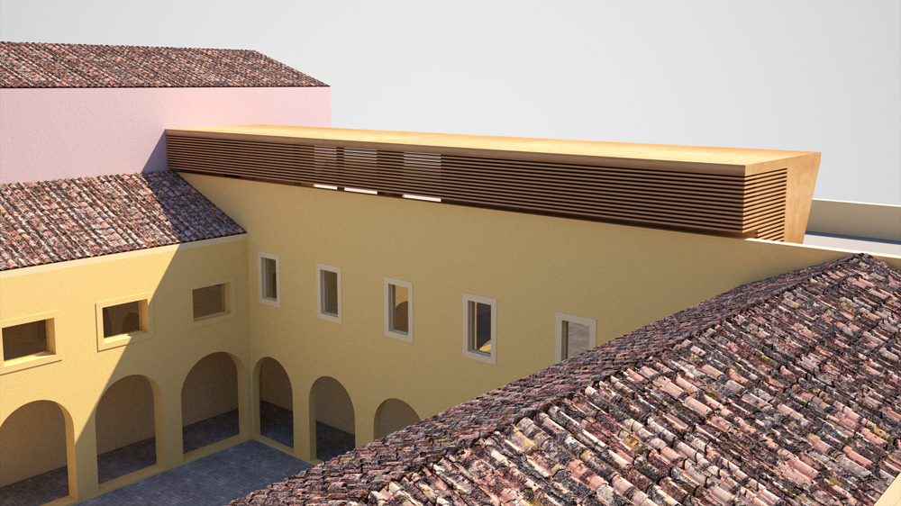 StudioFRA-Ex-Convento-Cappuccini-05