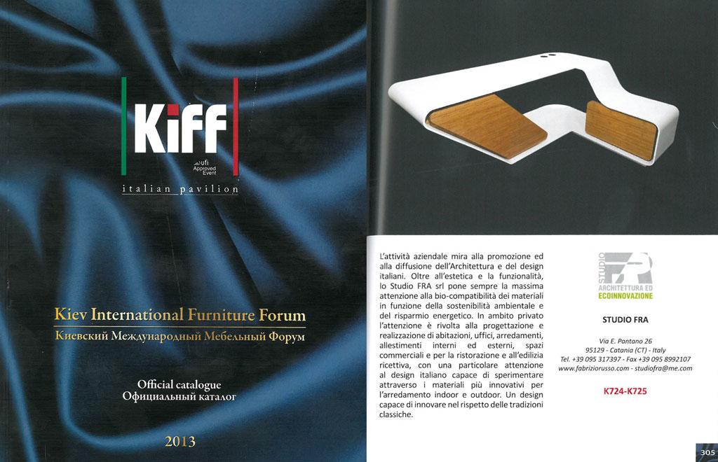 D006-Agata-NEWS-KIFF02