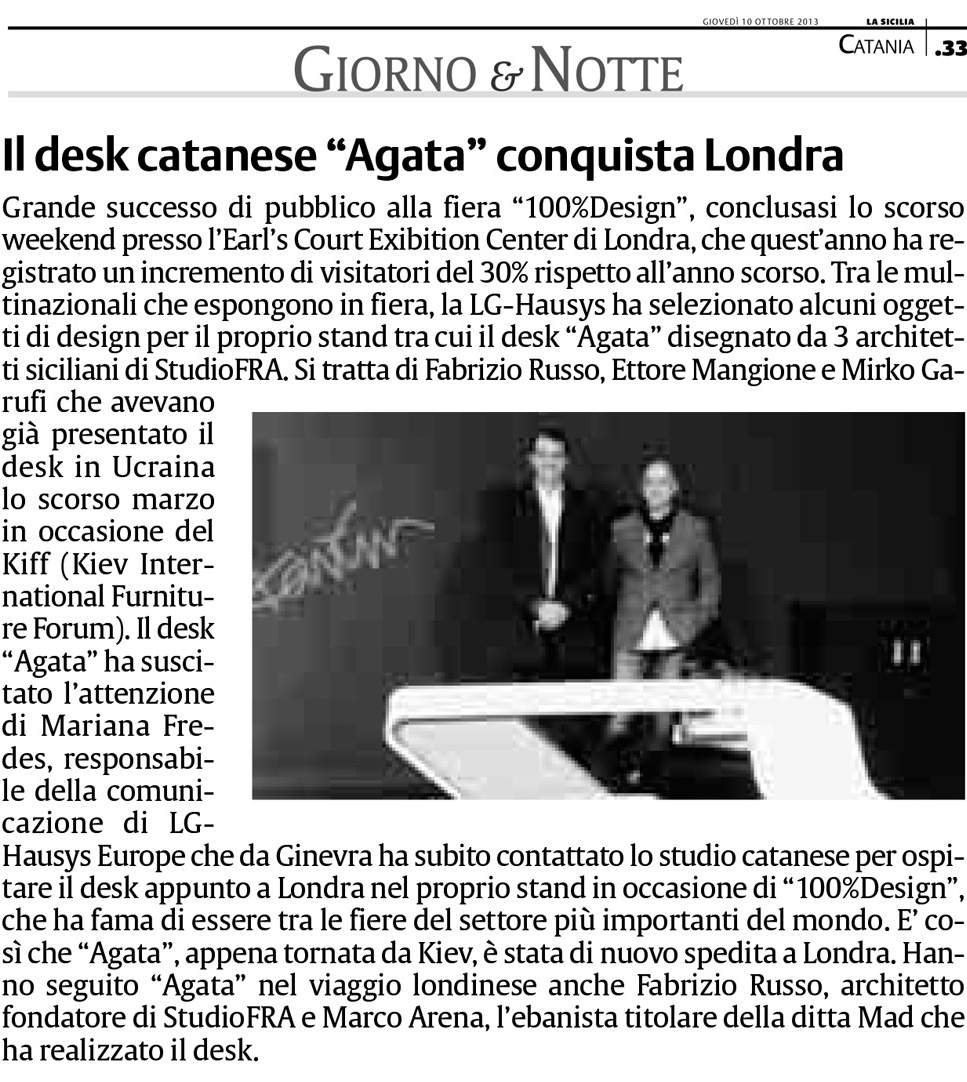 Agata-La-Sicilia-10Ott2013