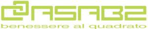StudioFRA-Casa-B2-logo