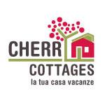 logo-CherryCottages