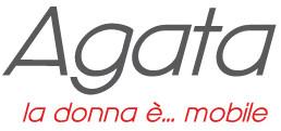 D_006_AGATA_logo