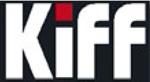 Kiff-logo