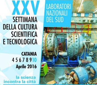 Settimana della Cultura Scientifica: KM3NeT, il rivelatore sottomarino a caccia di neutrini