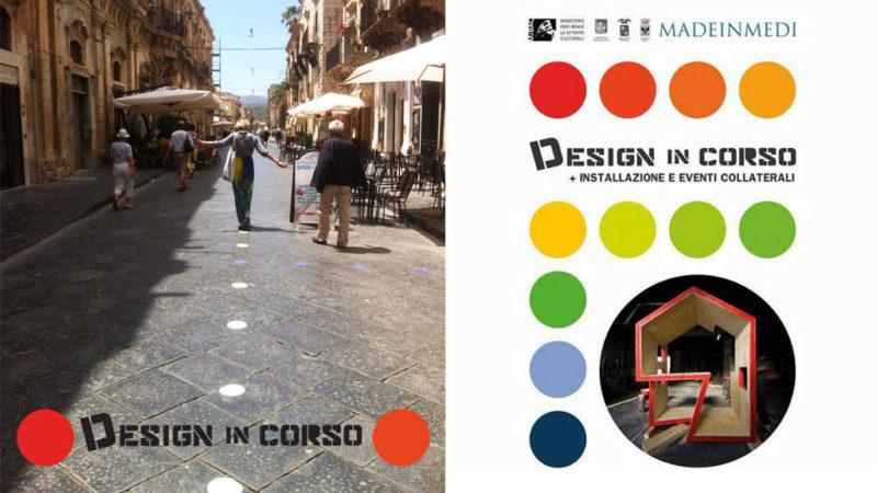 """BioNica a """"Design in corso"""""""