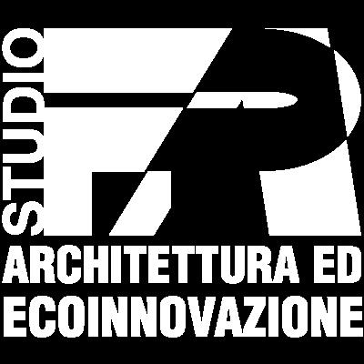 STUDIO FRA