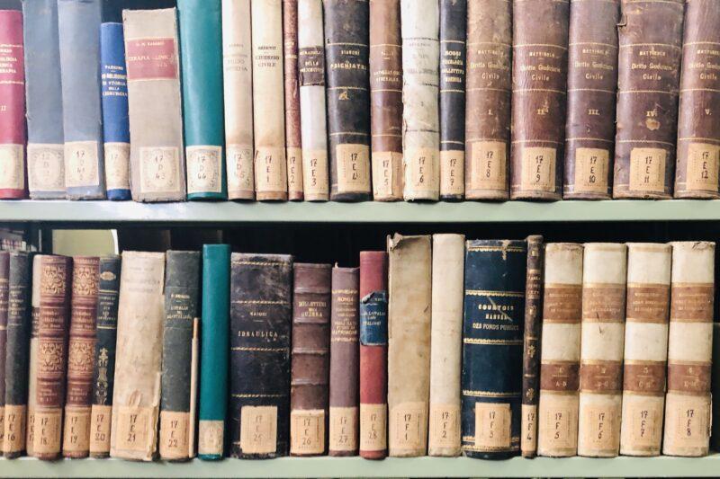 Al via il progetto della nuova Biblioteca Regionale di Messina aggiudicato a FM, StudioFRA e CMP